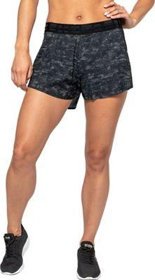 GoLite Women's ReFly 2.5 Inch Short