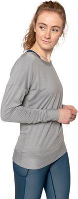 GoLite Women's ReVive Tunic