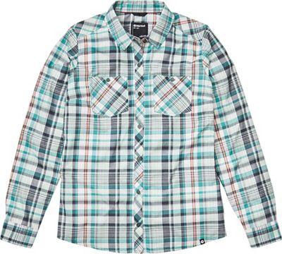 Marmot Women's Aella LS Shirt