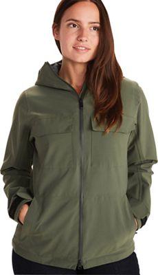 Marmot Women's Converter Jacket
