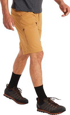 Marmot Men's Escalante 11 Inch Short