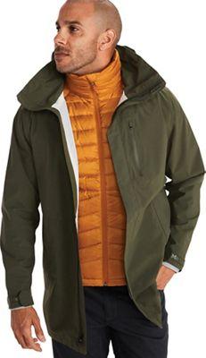 Marmot Men's EvoDry Kingston Jacket