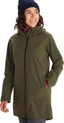 Marmot Women's EVODry Kingston Jacket