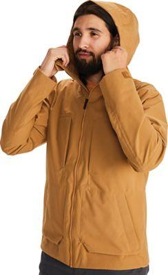 Marmot Men's Hudson Jacket