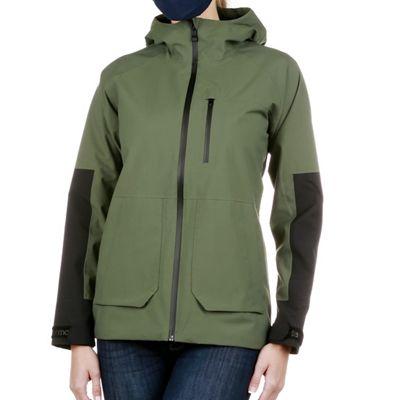 Marmot Women's Hudson Jacket