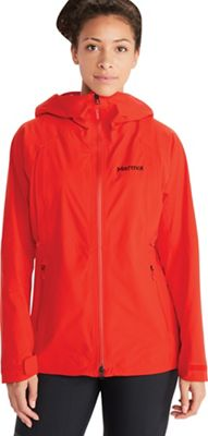 Marmot Women's Keele Peak Jacket