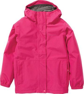 Marmot Boys' Minimalist Jacket