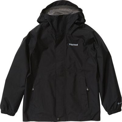 Marmot Girls' Minimalist Jacket