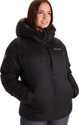 Marmot Women's Mt. Tyndall Hoody
