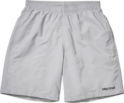 Marmot Boys' OG 6.5 Inch Short