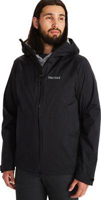 Marmot Men's PreCip Stretch Jacket
