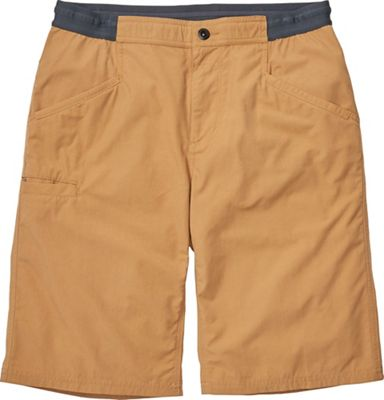 Marmot Men's Rubidoux 12 Inch Short