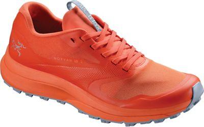 Arcteryx Women's Norvan LD 2 Shoe