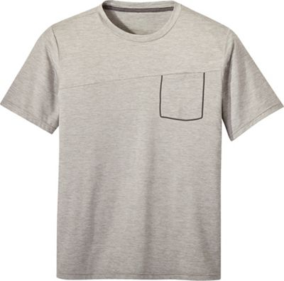Outdoor Research Men's Chain Reaction Tee