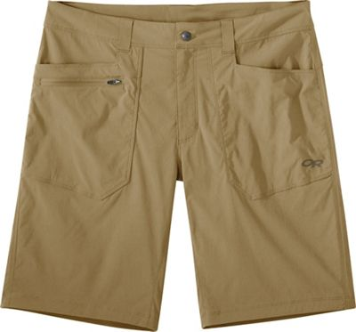 Outdoor Research Men's Equinox 10 Inch Short