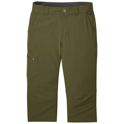 Outdoor Research Men's Ferrosi 3/4 Pant