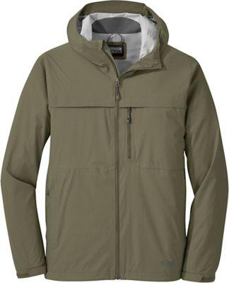 Outdoor Research Men's Prologue Storm Jacket