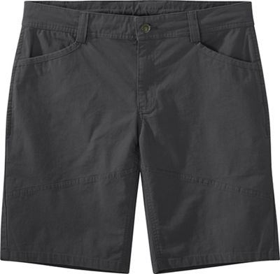 Outdoor Research Men's Wadi Rum 10 Inch Short