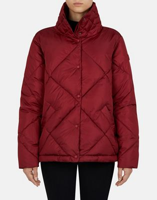 Save The Duck Women's Jacket
