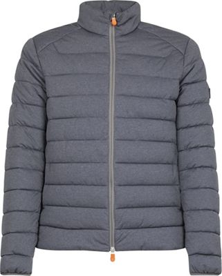 Save The Duck Men's Stretch Jacket