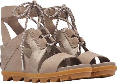 Sorel Women's Joanie II Ankle Lace Sandal