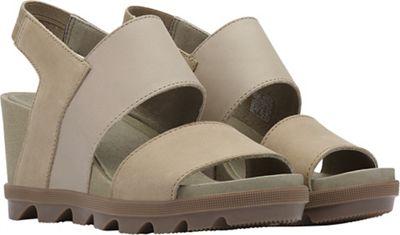 Sorel Women's Joanie II Slingback Sandal
