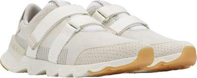 Sorel Women's Kinetic Lite Strap Shoe
