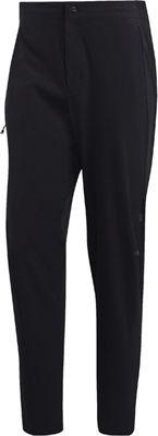 Adidas Men's CTC Pant