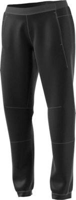 Adidas Women's Terrex Liteflex Pant