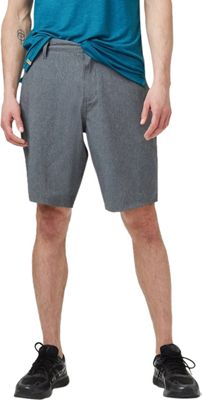 Tentree Men's Destination 10.5 Inch Short