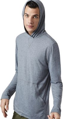 Tentree Men's Destination Hoodie