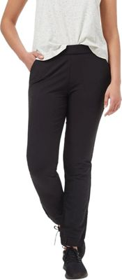 Tentree Women's Destination Pant