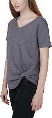 Tentree Women's Enso T-Shirt