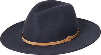 Tentree Women's Festival Hat