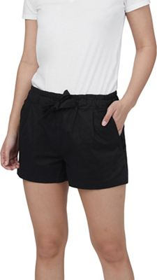 Tentree Women's Jericho 3 Inch Short