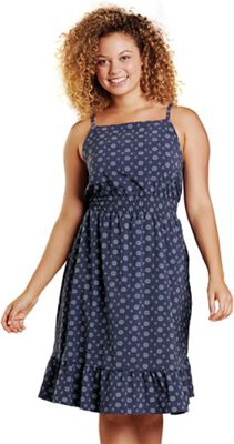 Toad & Co Women's Sunkissed Bella Dress