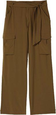 Royal Robbins Women's Spotless Traveler Cargo Pant