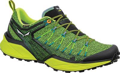 Salewa Men's Dropline GTX Shoe