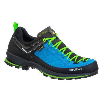 Salewa Men's MTN Trainer 2 GTX Boot