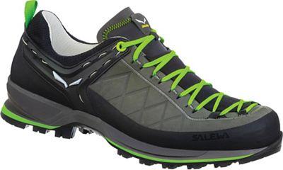 Salewa Men's MTN Trainer L Shoe
