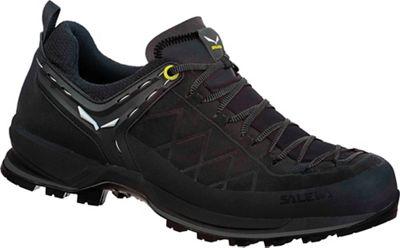 Salewa Men's MTN Trainer 2 Shoe