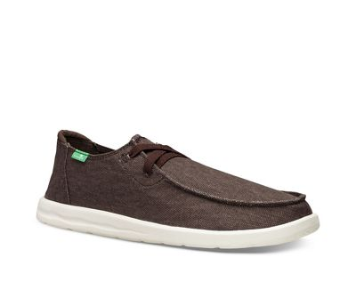 Sanuk Men's Shaka Shoe