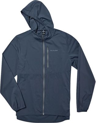 Flylow Men's Davis Jacket