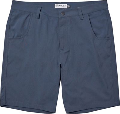 Flylow Men's Hot Tub 9.5 Inch Short