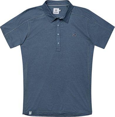 Flylow Men's Lopez Polo Shirt