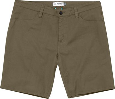 Flylow Men's Macready Short