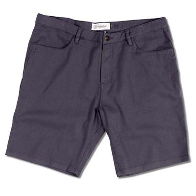 Flylow Men's Macready Short