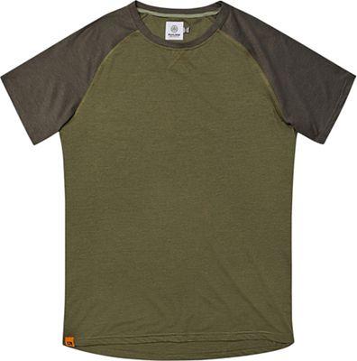 Flylow Men's Nash Shirt