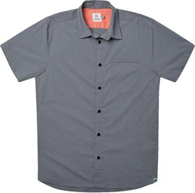 Flylow Men's Phil A Shirt