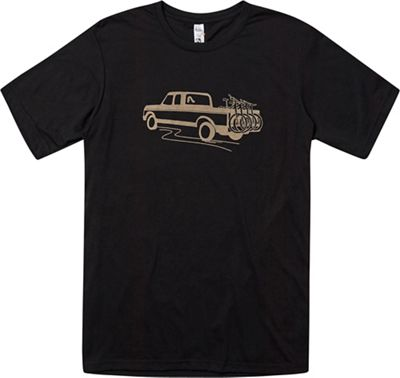 Flylow Men's Pickup Tee